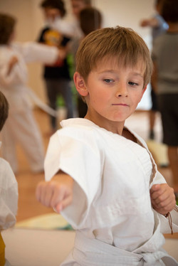 Karatekids2_22
