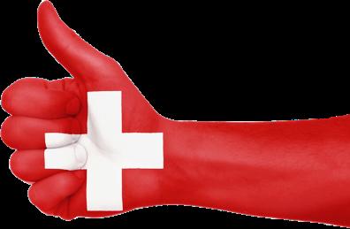 Аттестация по русскому языку в швейцарских школах