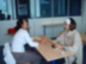 программы для старшеклассников в Швейцарии
