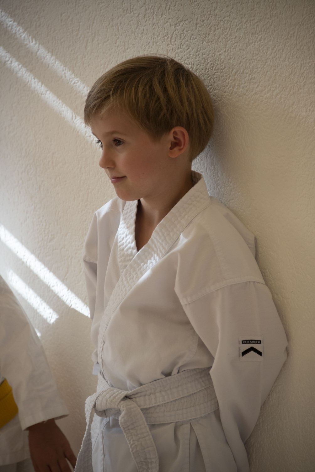 Karatekids2
