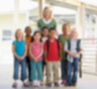 билингвальное образование, дети