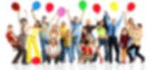 Международная ассоциация Билингвального Образования, обучение за рубежом, образование в Швейцарии
