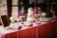 CassandraandAnthony-Ceremony-0037.jpg