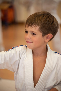 Karatekids2_21