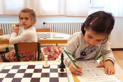 шахматы-11
