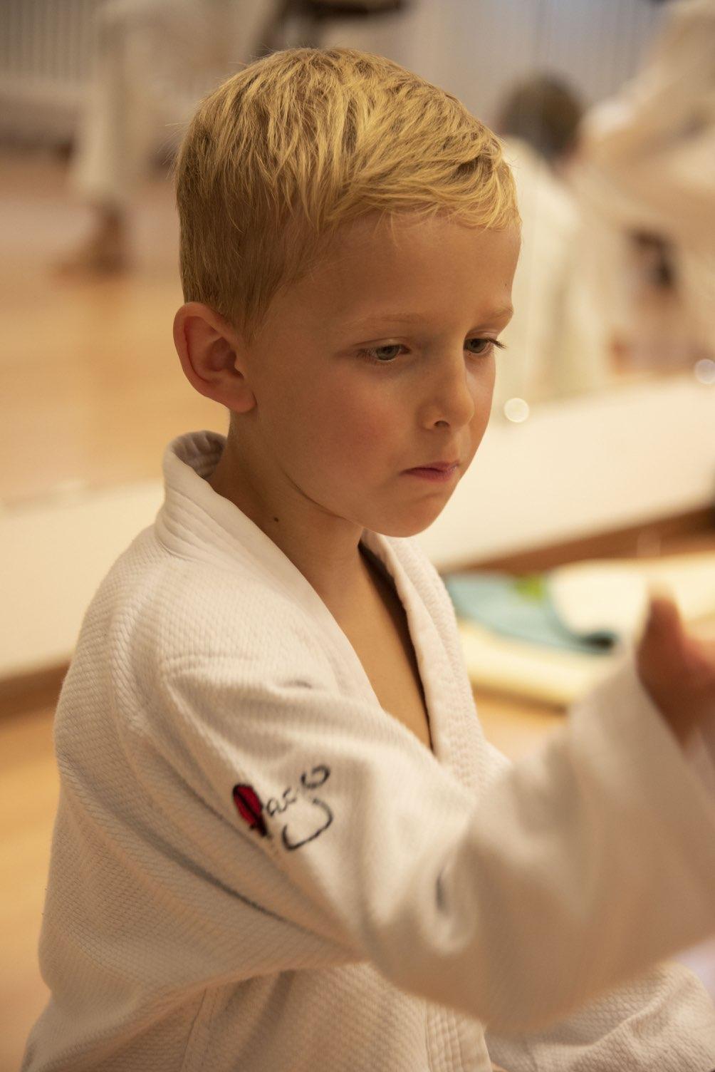 Karatekids2_56
