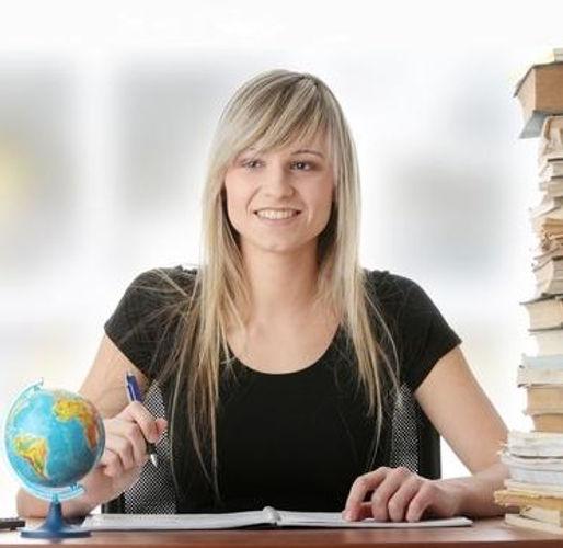 Корпоративные курсы иностранных языков Женевского Академического Центра