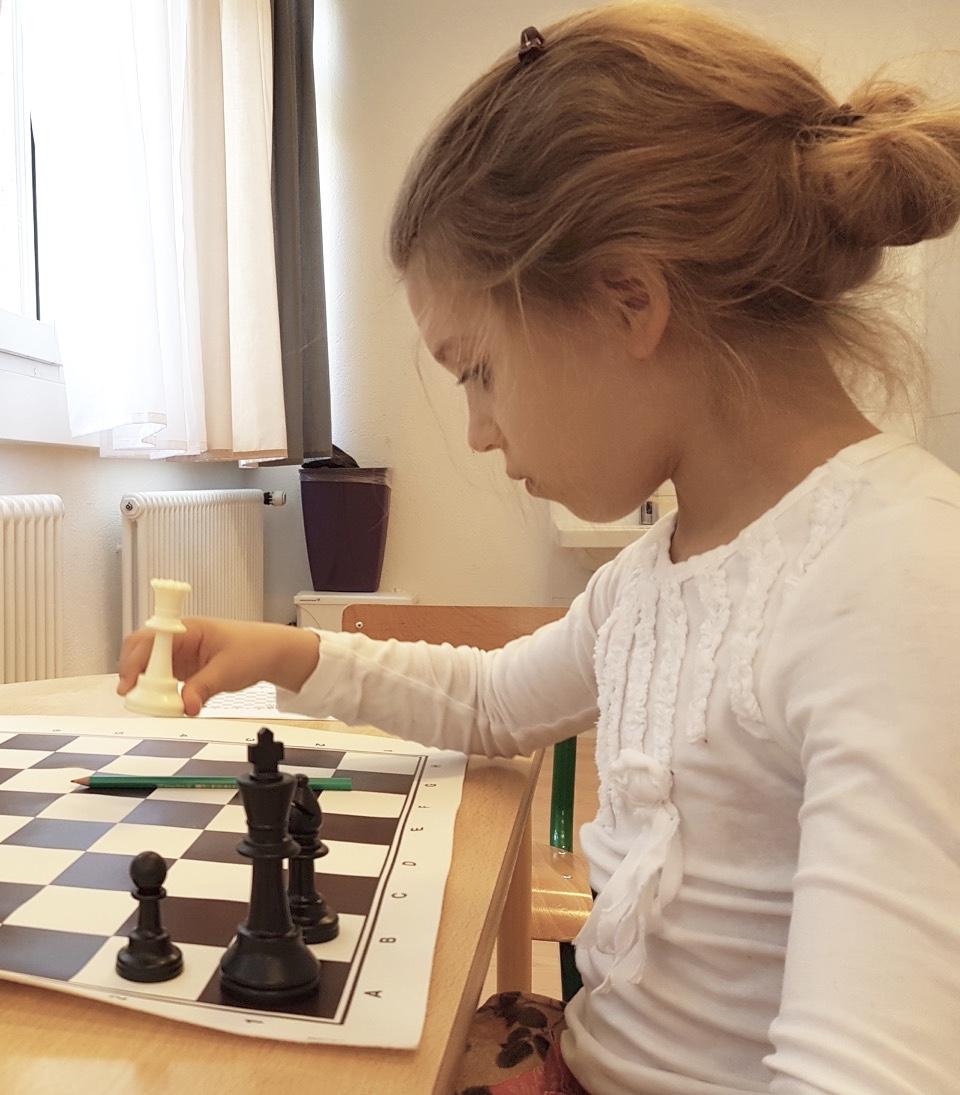 шахматы-10