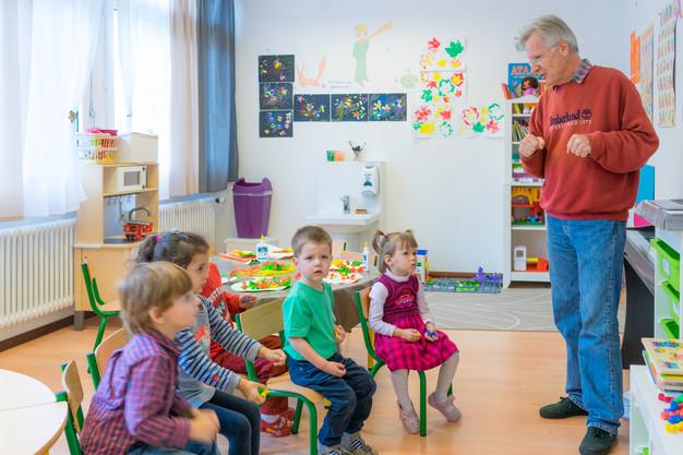 """Запись в школу """"Синяя Птица""""на новый 2016 - 2017 учебный год"""