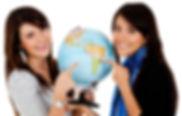 второе высшее: международный менеджмент - Женевский Академический Центр в Швейцарии