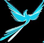 Ptitsa logo ombre claire.png