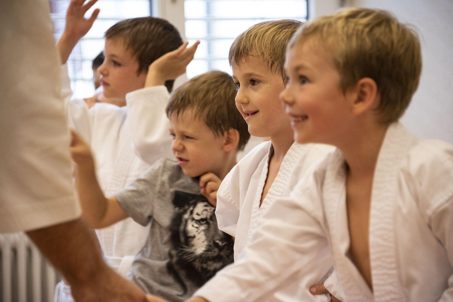 Karate kids_3