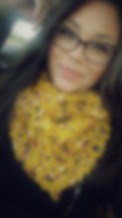elise selfie.jpg