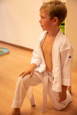Karatekids2_55