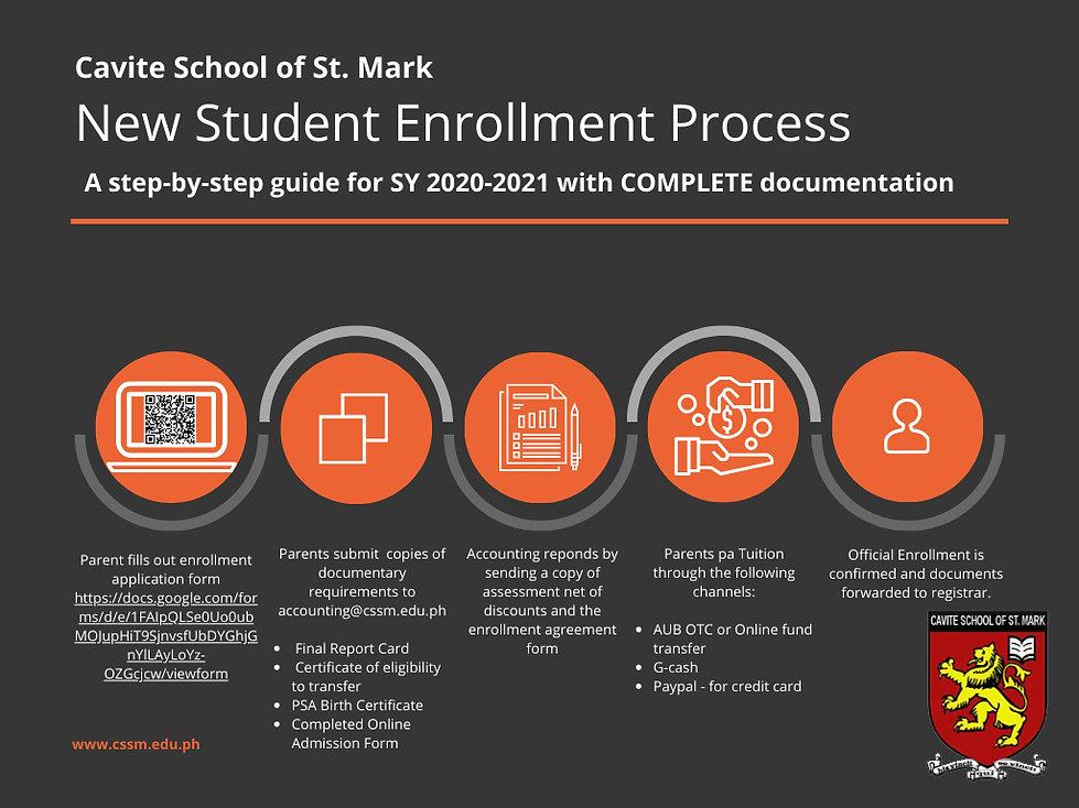 enrollment process.jpg