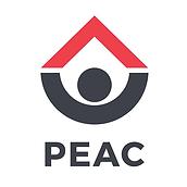 peac.png