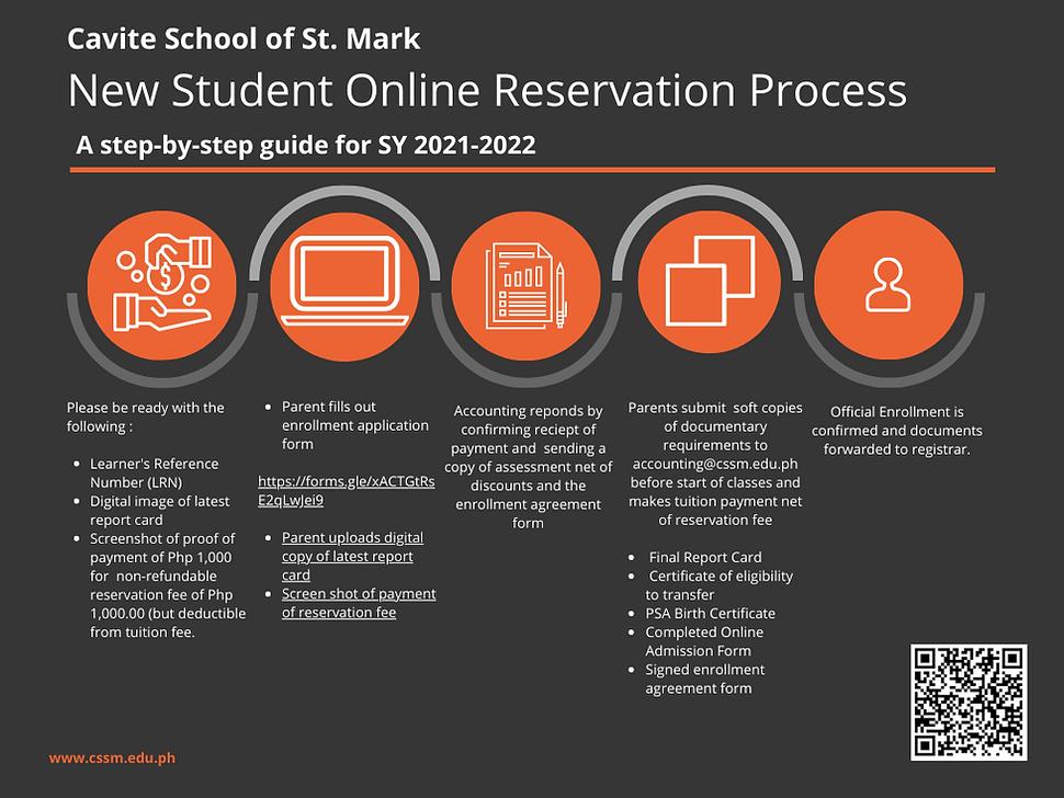 enrollment process2.png