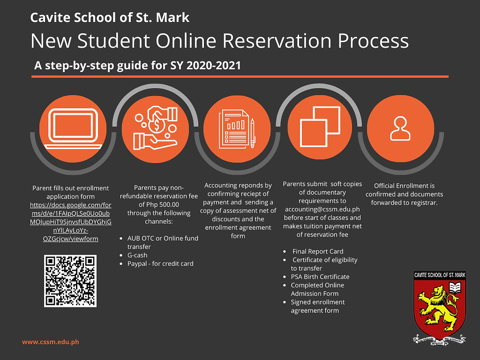 enrollment process2.jpg