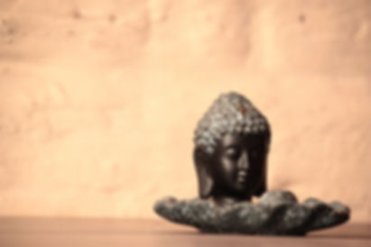 buddha-56252_1920.jpg