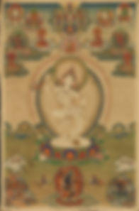 Machig_Labdron,_the_Tibetan_Yogini_-_Goo