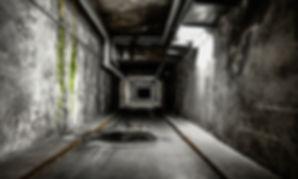 spooky-1573491_1920.jpg