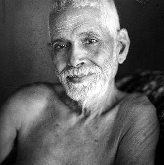Who Was Ramana Maharshi? - The 101 Guide On Bhagavan's Teachings