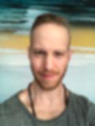 13. Ryan SCHWARTZ.jpg