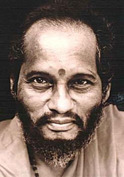 Swami Muktananda who actually popularized the Shaktipat movement on a global scale and initiated a wave of Kundalini awakening globally