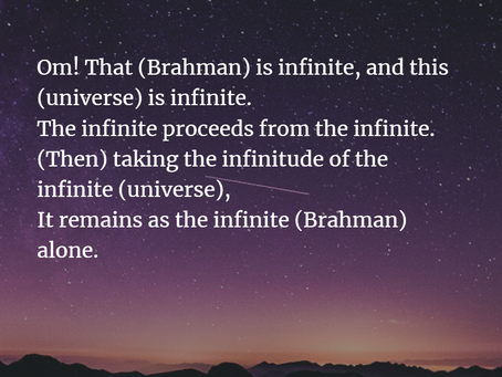 Becoming Whole: The Fusion of Shiva-Shakti