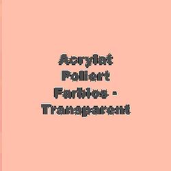 Text_on_Pic_Acrylat_Poliert_Farblos-Tran