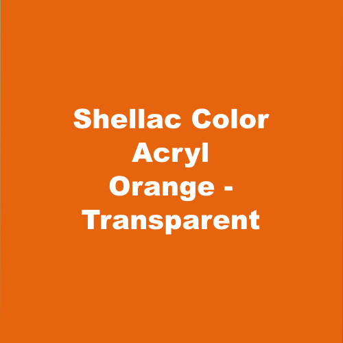 Text_on_Pic_Shellac_Color_Acryl_Orange-T