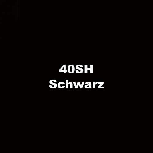 Text_on_Pic_40SH_Schwarz