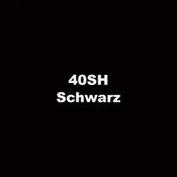 Text_on_Pic_40SH_Schwarz