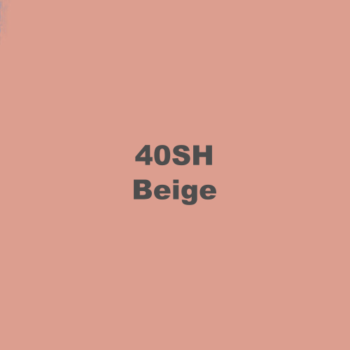 Text_on_Pic_40SH_Beige