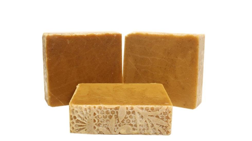 Naturseife, Haarseife, Seife für fettige Haare, natürliche Seife, Haarpflege, Palmölfrei, Silikonfrei, Parabenfrei