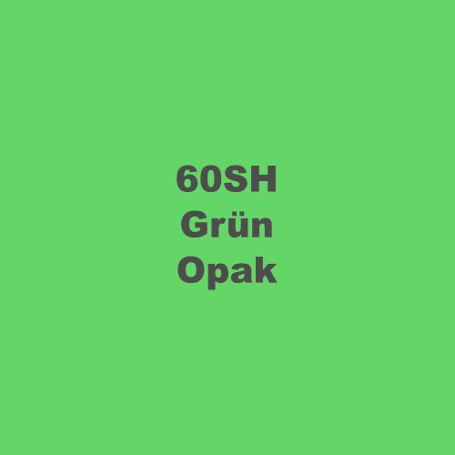 Text_on_Pic_60SH_Grün_Opak