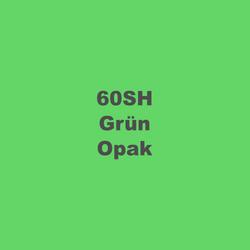 Text_on_Pic_60SH_Grün_Opak