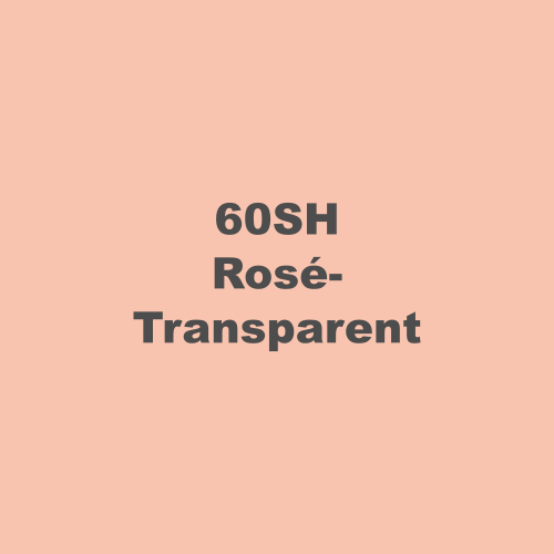 Text_on_Pic_60SH_Rose_Transparent