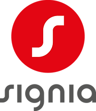 Signia - Red & Grey - CMYK.png