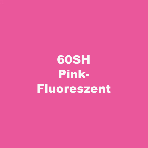Text_on_Pic_60SH_Pink_Fluoreszent
