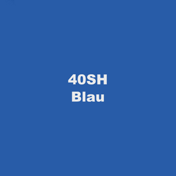Text_on_Pic_40SH_Blau