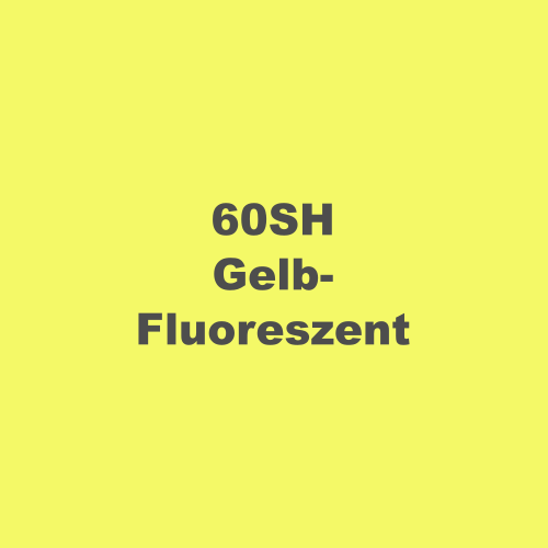 Text_on_Pic_60SH_Gelb_Fluoreszent