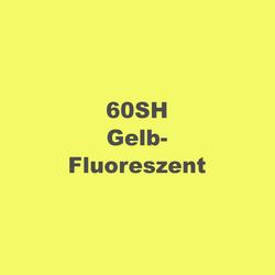Text_on_Pic_60SH_Gelb_Fluoreszent