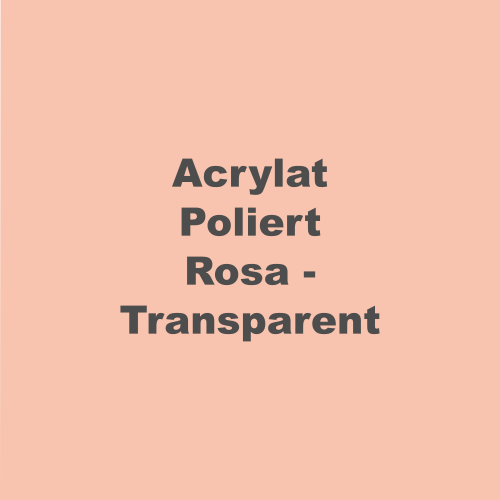 Text_on_Pic_Acrylat_Poliert_Rosa-Transpa