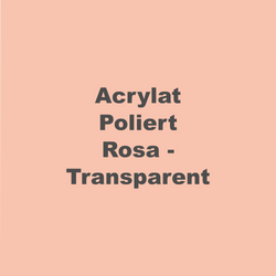 Text_on_Pic_Acrylat_Poliert_Rosa-Transpa