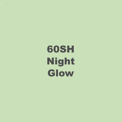 Text_on_Pic_60SH_Night_Glow