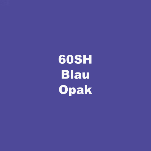 Text_on_Pic_60SH_Blau_Opak