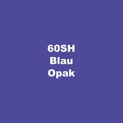 Text_on_Pic_60SH_Blau_Opak