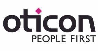 Oticon-Logo.jpg