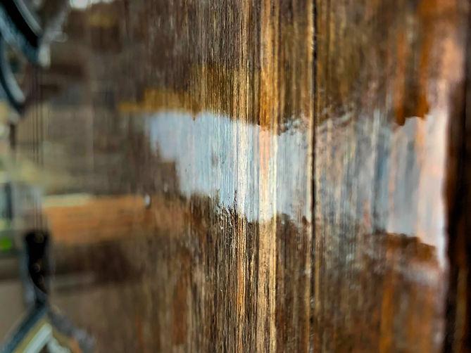 Hintergrund Bronce.jpg